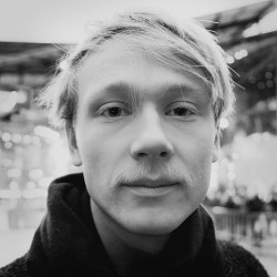Matti Johansson
