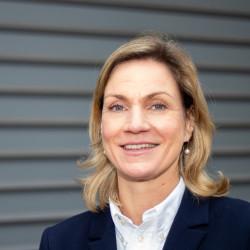 Katharina Genn-Blümlein