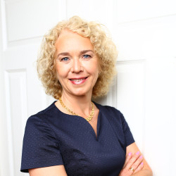 Linda Edgren