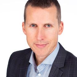 Mikael Lundstedt