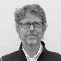 Jan Taug