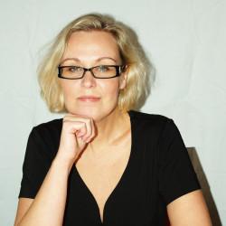 Anna-Klara Bratt