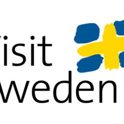 Visit Sweden huvudkontor växel