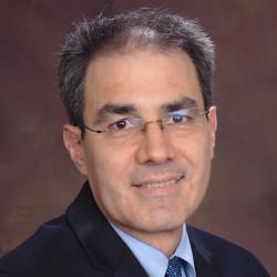 Victor Taboada