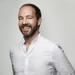 Axel Börner