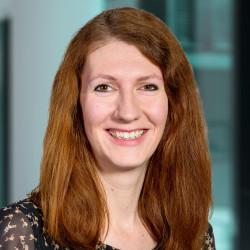 Annemarie Bütow
