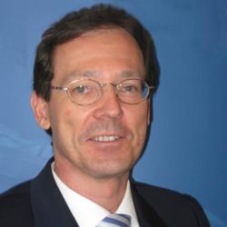 Hans Kemeny