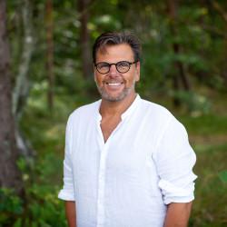 Kristian Olsson