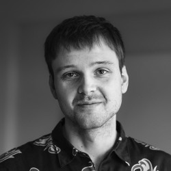 Filip Hiltmann