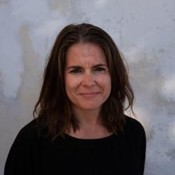 Jessica W Sandberg