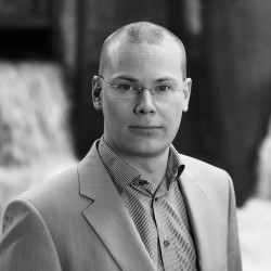 Anders Lundgren