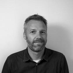 Jesper Langkilde