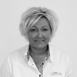 Marie-Louise Österberg