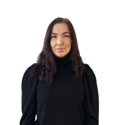 Linda Sotkasiira