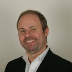 Mikael Leinsköld