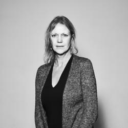Monica Stone