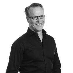 Rolf Kolmodin