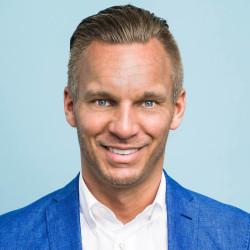 Erik Slottner