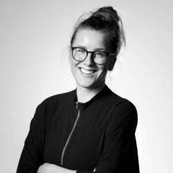 Karin Schöllin