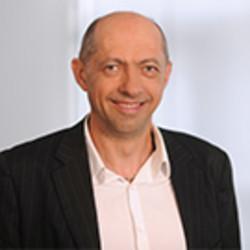 Dr. Klemens Surmann