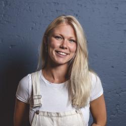 Camilla Sofie Torsten Sørensen