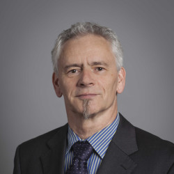 Stefan Loibl