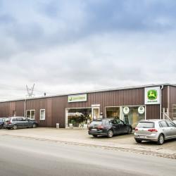 Semler Agro - Odense
