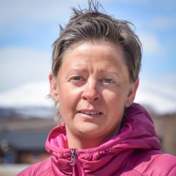 Maria Köhler