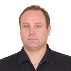 Magnus Hansson