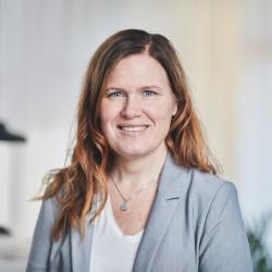 Annsofie Thuresson (M)