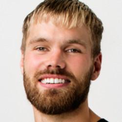 Jens Hagman