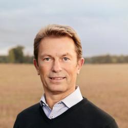 Hans Agné