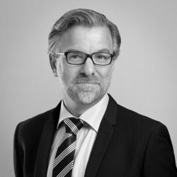 Jonas Hagelqvist
