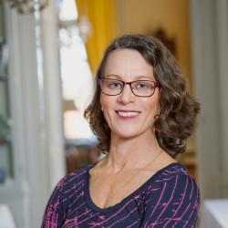 Ann Epstein
