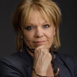 Taina Kaitala