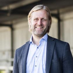 Johan Karlsvärd