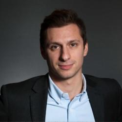Jonathan Mankowitz