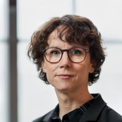 Carina Sjöholm