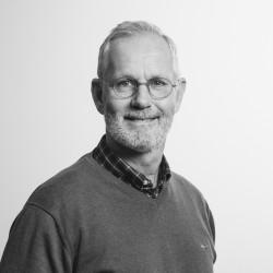 Lars Löfgren