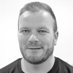 Jesper Præst