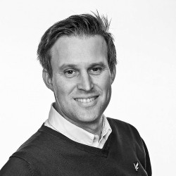 Torbjörn Karlsson