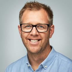 Anders Fyhr