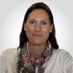 Zandra Lindell