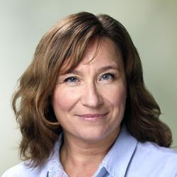 Charlotta Lundström