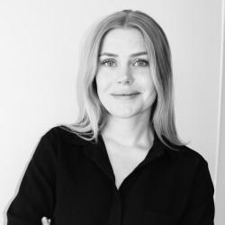 Hanna Aronsson