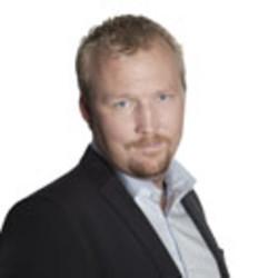 Andreas Johansson Österberg