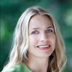 Viktoria Myrén