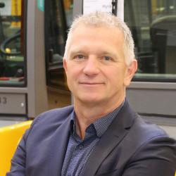 Carsten Duus