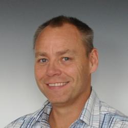 Poul Egtved