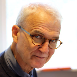 Niels Larsen